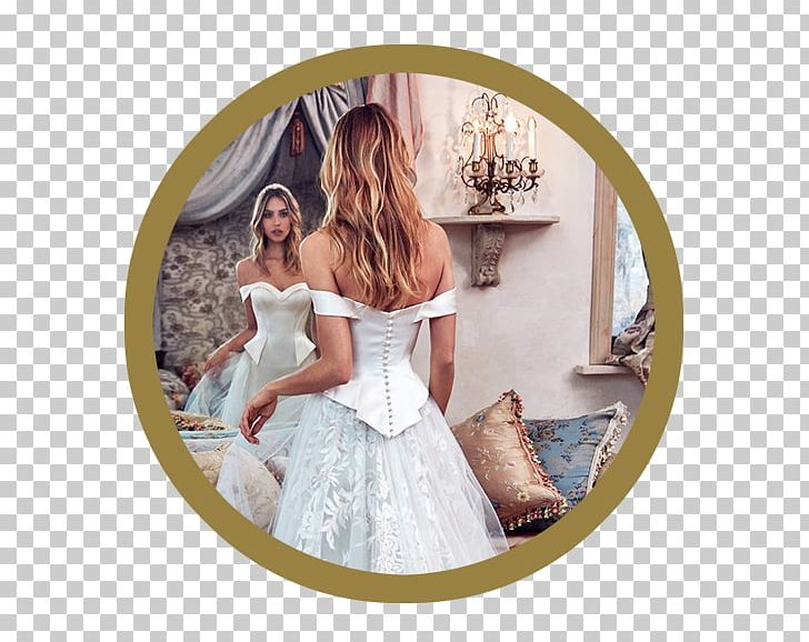 Bride with long train clipart image free stock Wedding Dress Gown Train Bride PNG, Clipart, Aline, Ball Gown, Bride ... image free stock