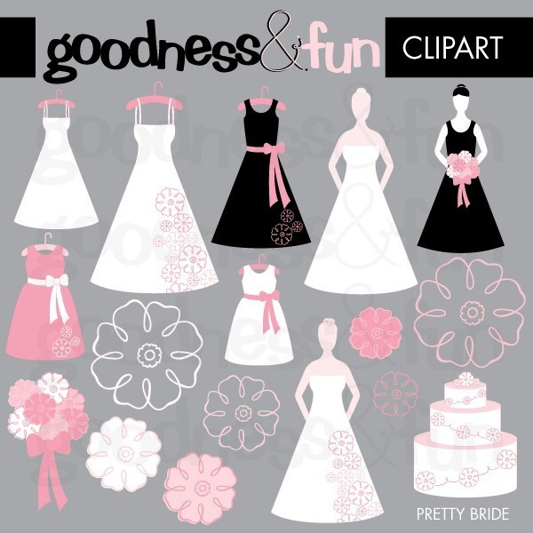 Bridesmaid dress clipart banner download Free Bridesmaid Dress Cliparts, Download Free Clip Art, Free Clip ... banner download