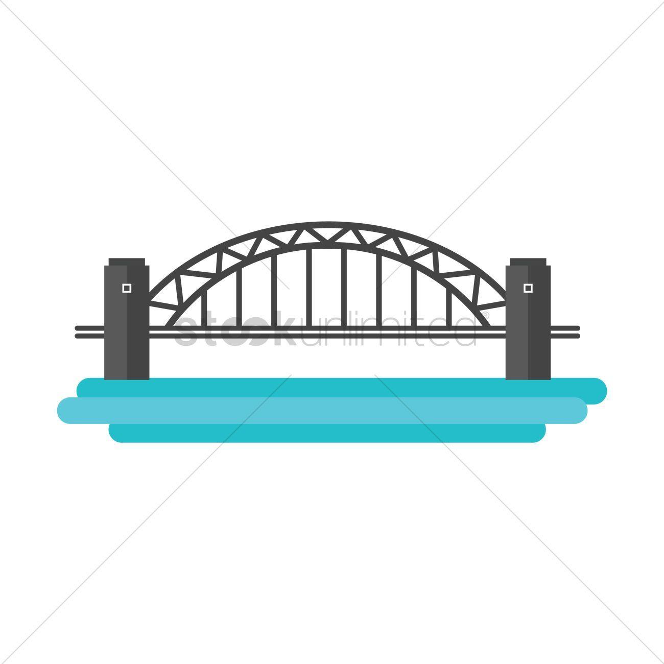 Bridge clipart clipart Sydney harbour bridge clipart 4 » Clipart Portal clipart