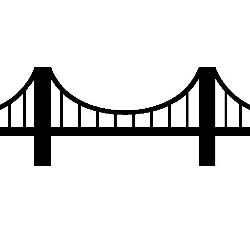 Building bridges clipart clipart transparent Free bridge clipart pictures clipartix - Cliparting.com clipart transparent