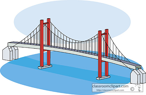 Bridge images clipart clip royalty free stock 72 Free Bridge Clipart - Cliparting.com clip royalty free stock