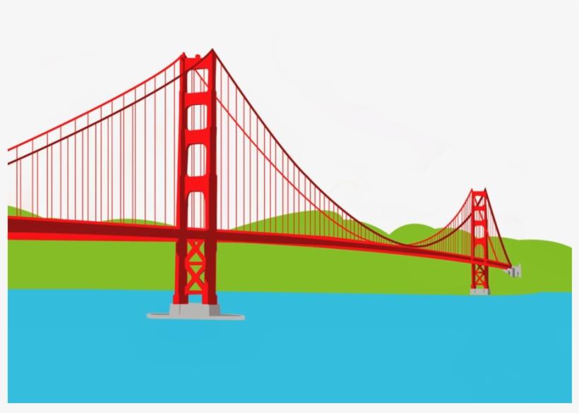 Bridge images clipart jpg royalty free Golden Gate Bridge Clipart Golden Gate Bridge Crissy - Golden Gate ... jpg royalty free
