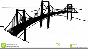 Building bridges clipart picture free stock Building Bridges Clipart | Free Images at Clker.com - vector clip ... picture free stock