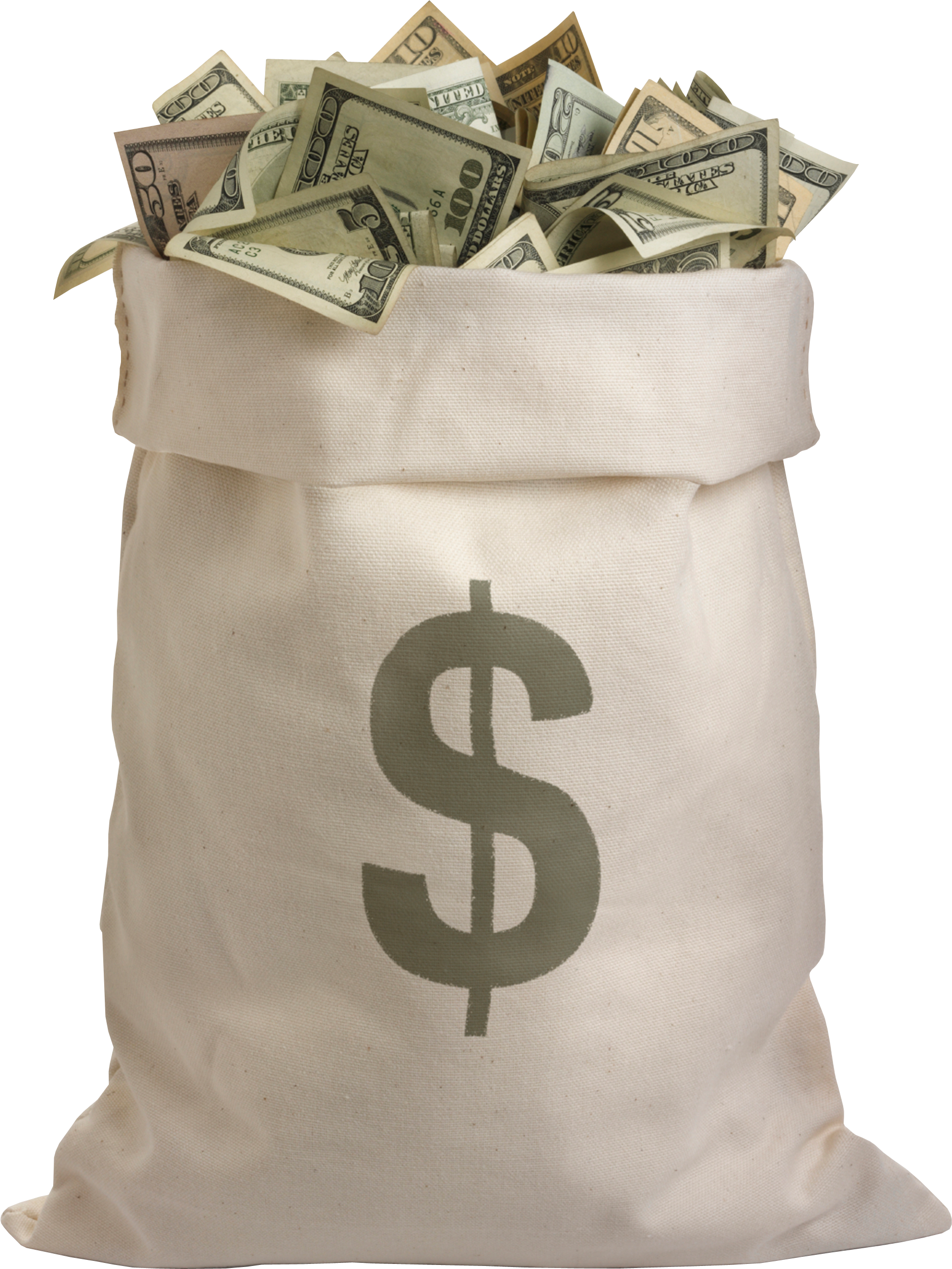 Money in hand clipart transparent image library library Money PNG image, free money pictures download image library library