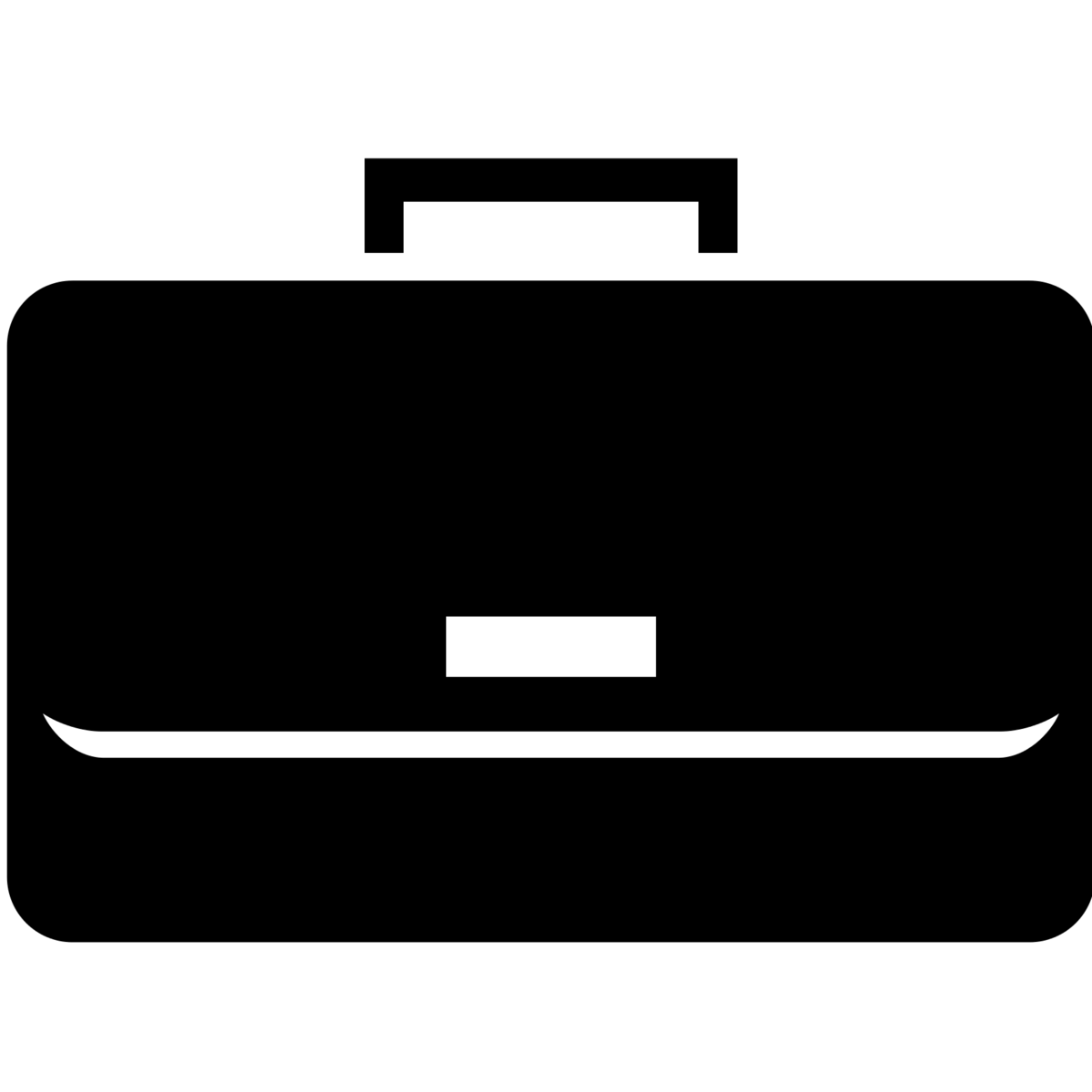 Briefcases clipart clipart download Free Business Briefcase Cliparts, Download Free Clip Art, Free Clip ... clipart download