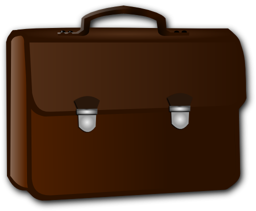 Briefcases clipart banner Free Business Briefcase Cliparts, Download Free Clip Art, Free Clip ... banner