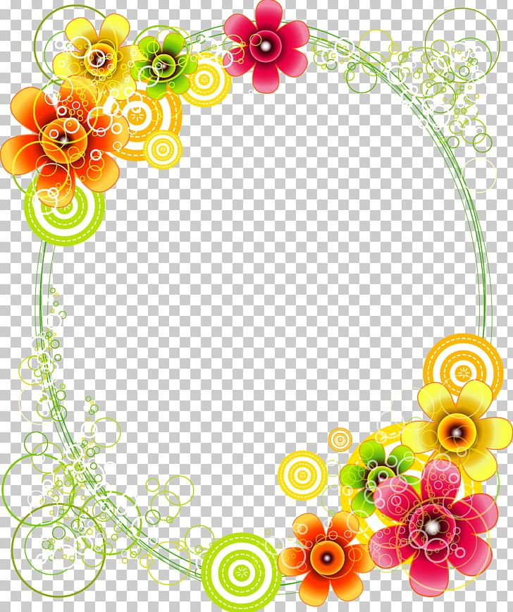 Bright flowers frame border clipart png black and white stock Decorative Patterns Border PNG, Clipart, Border, Border Frame ... png black and white stock