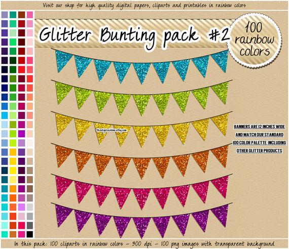 Bright pastel flag bunting clipart svg Bright pastel flag bunting clipart - ClipartFest svg