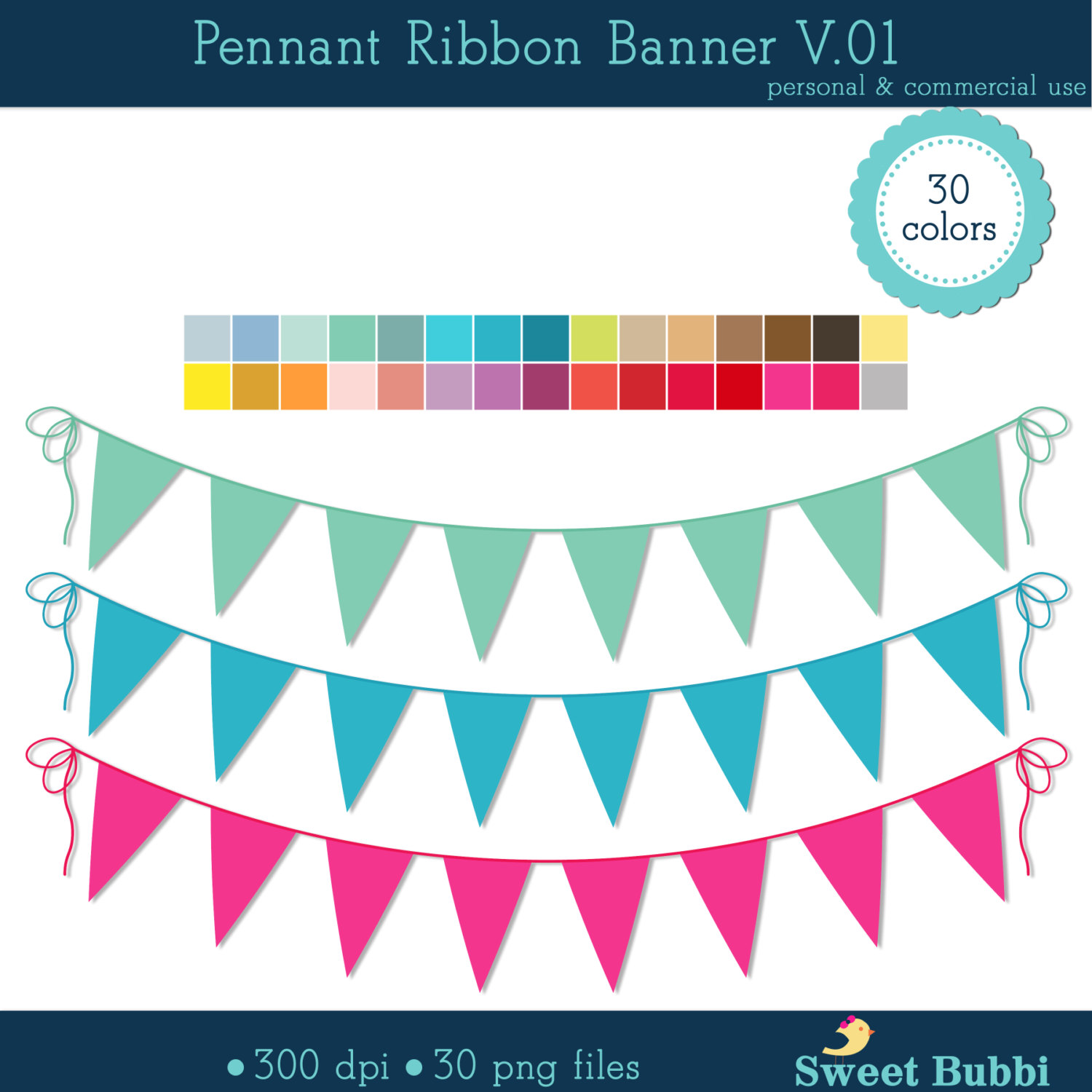 Bright pastel flag clipart freeuse library Bright pastel flag clipart - ClipartFest freeuse library