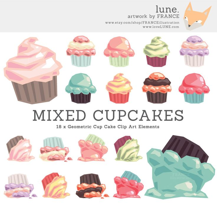 Bright pastel flag clipart image library 17 Best ideas about Cupcake Clipart on Pinterest | Cupcake drawing ... image library