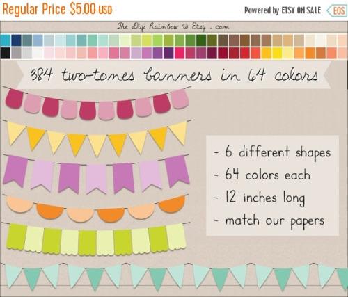 Bright pastel flag clipart jpg royalty free stock Bright pastel flag clipart - ClipartFest jpg royalty free stock