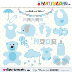 Bright pastel flag clipart vector download New from Partymazing on Etsy: Clipart Flags Bright and Pastel ... vector download