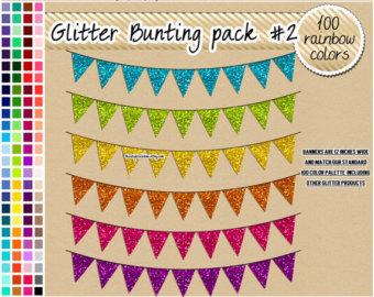 Bright pastel flag clipart clip free Bright pastel flag clipart - ClipartFest clip free