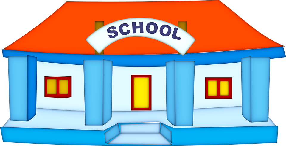 Free pumpkin clipart for teachers banner black and white stock The 11+: Choosing the Right School - Bright Light Education banner black and white stock