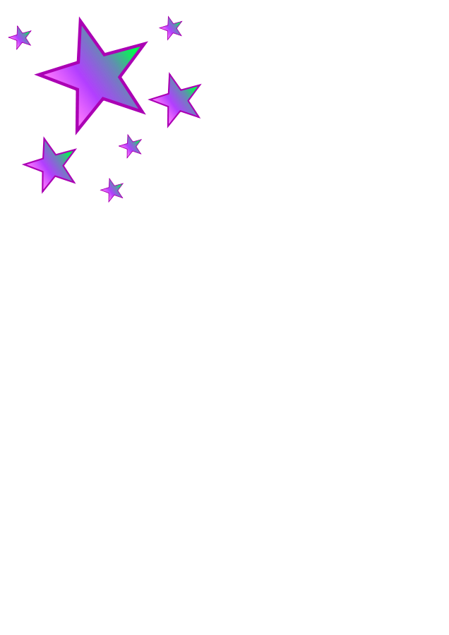 Star bright clipart graphic Stars Clipart PNG file tag list, Stars clip arts SVG file ... | THE ... graphic