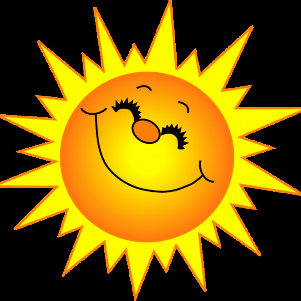 Sun picture clipart science