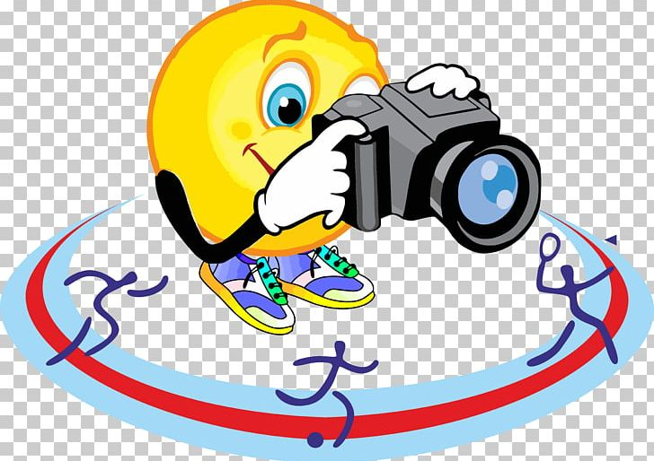 Brink all clipart png free library Smiley Camera Delta PNG, Clipart, Area, Artwork, Brink, Camera ... png free library