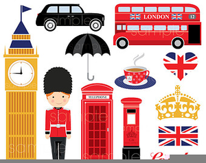 Britigh clipart png Serif British Clipart Collection Download | Free Images at Clker.com ... png