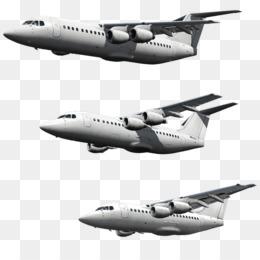 British aerospace clipart clip art royalty free library British Aerospace PNG and British Aerospace Transparent Clipart Free ... clip art royalty free library