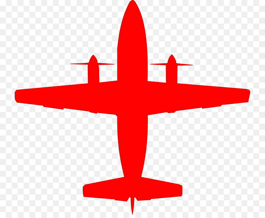 British aerospace clipart clipart royalty free download Airplane Symboltransparent png image & clipart free download clipart royalty free download