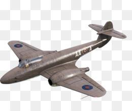 British aerospace clipart transparent library British Aerospace PNG and British Aerospace Transparent Clipart Free ... transparent library