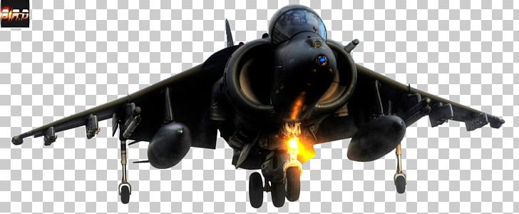 British aerospace clipart image royalty free download Fighter Aircraft Hawker Siddeley Harrier British Aerospace Harrier ... image royalty free download