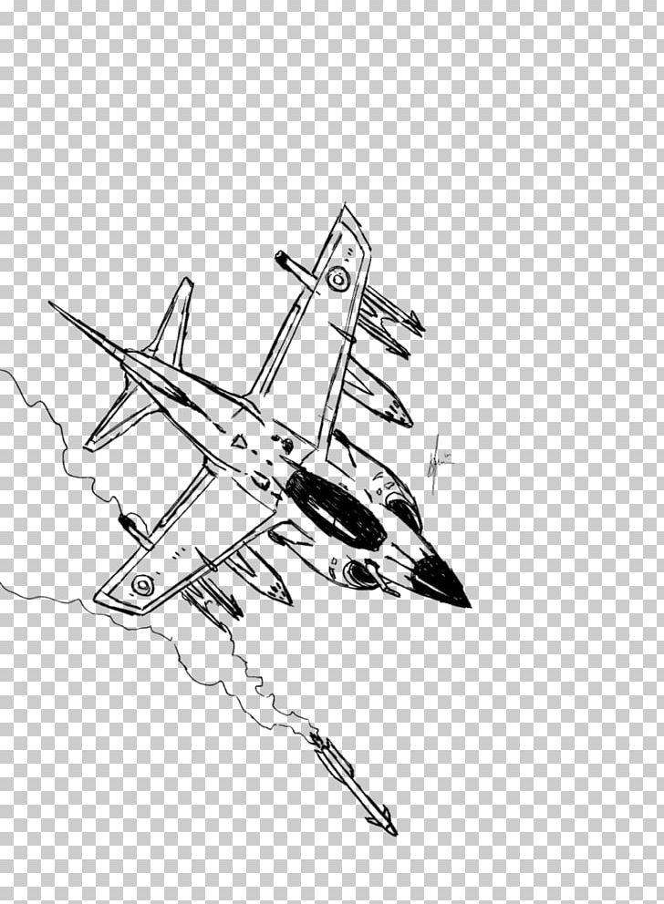 British aerospace clipart vector download Airplane British Aerospace Sea Harrier Aircraft British Aerospace ... vector download