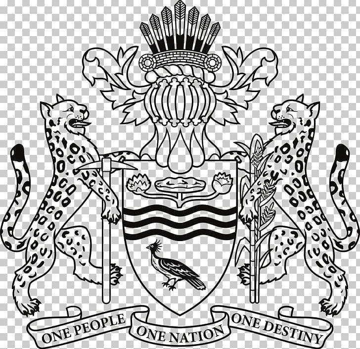 British arriving in india black and white clipart picture transparent download Coat Of Arms Of Guyana T-shirt Coat Of Arms Of The British Indian ... picture transparent download