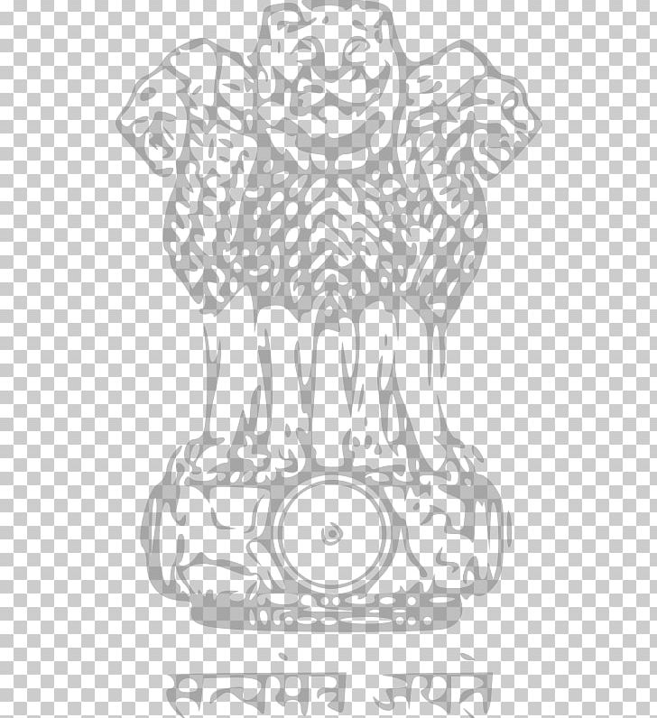 British arriving in india black and white clipart clip stock States And Territories Of India Pillars Of Ashoka Lion Capital Of ... clip stock