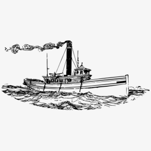 British arriving in india black and white clipart banner royalty free download Navy Ships Clipart British - Proud Indian Navy Wife #988286 - Free ... banner royalty free download
