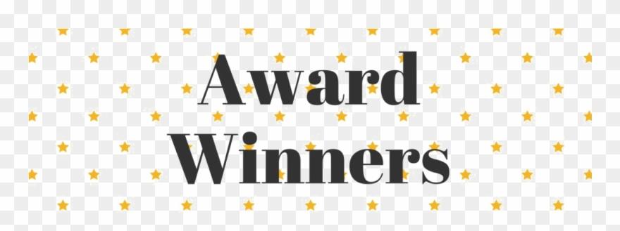 British clipart winner clipart stock Award Winning Transparent Png - Award Winners Clipart (#2001798 ... clipart stock