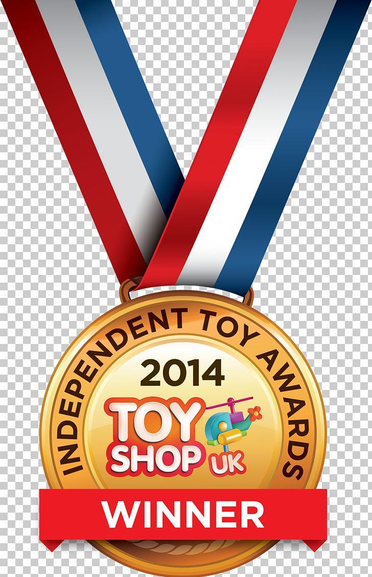 British clipart winner clip art transparent library United Kingdom British Association Of Toy Retailers Award Toy Shop ... clip art transparent library