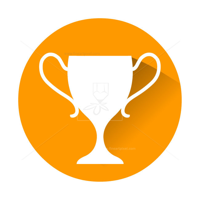 British clipart winner clip art black and white stock Winner cup icon | Free vectors, illustrations, graphics, clipart, PNG ... clip art black and white stock