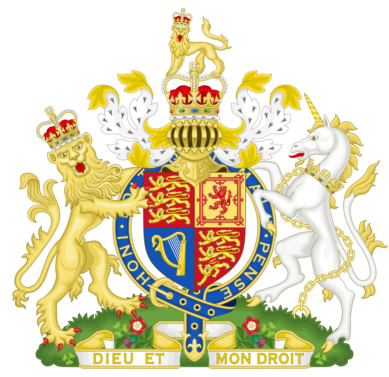 British crown clipart clipart free library File:Royal Coat of Arms of the United Kingdom.svg - Wikimedia Commons clipart free library