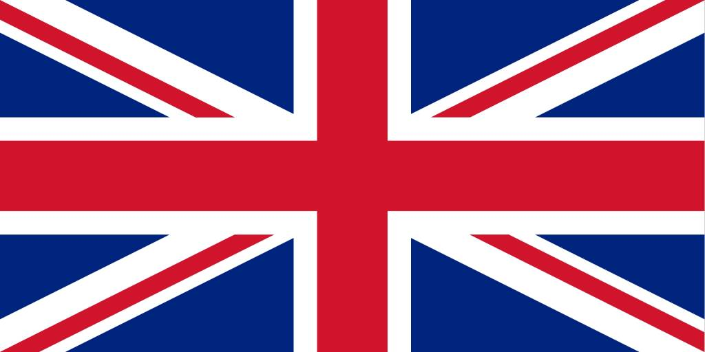 British flag free clipart graphic library download The United Kingdom flag clipart - country flags graphic library download