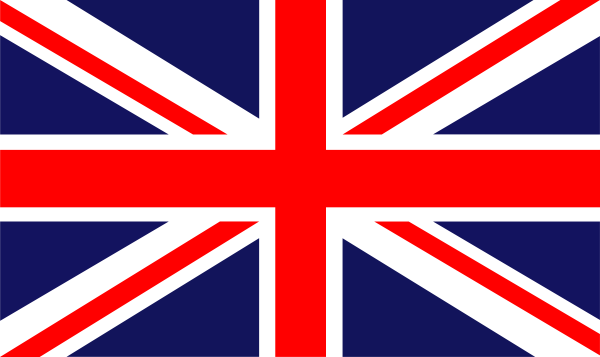 British flag clipart clip art library British Flag Clip Art at Clker.com - vector clip art online, royalty ... clip art library