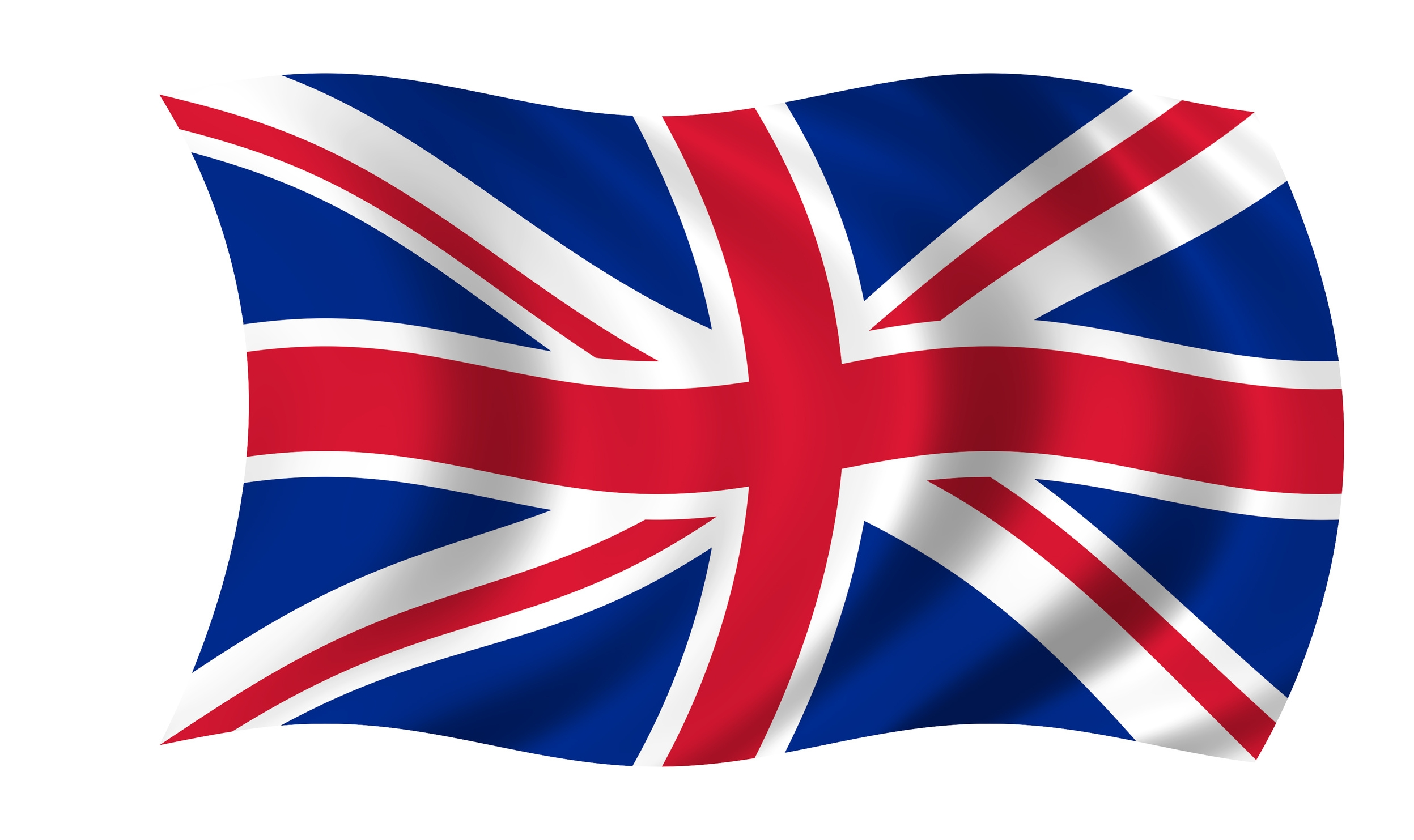 British flag free clipart clipart royalty free library Free UK Flag Cliparts, Download Free Clip Art, Free Clip Art on ... clipart royalty free library