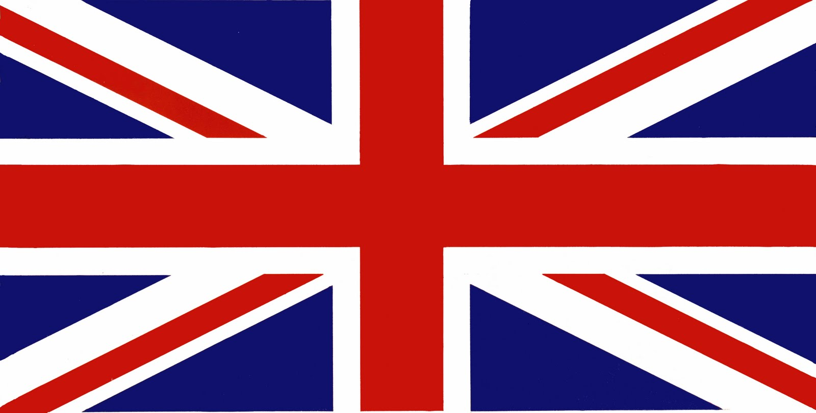 British flag free clipart jpg free download Vintage clip art british flag the graphics fairy - Cliparting.com jpg free download