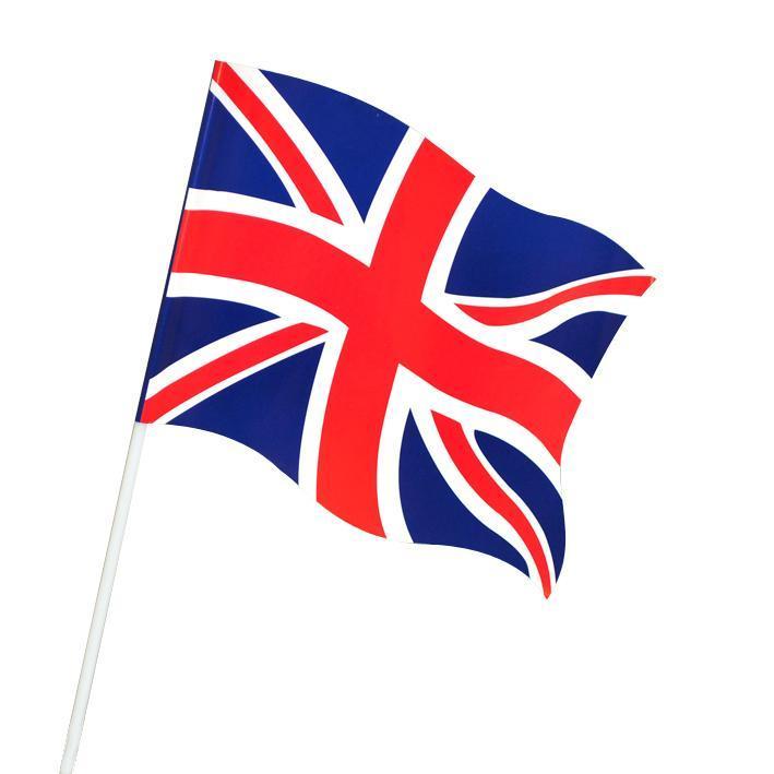 English flag clipart image Free UK Flag Cliparts, Download Free Clip Art, Free Clip Art on ... image