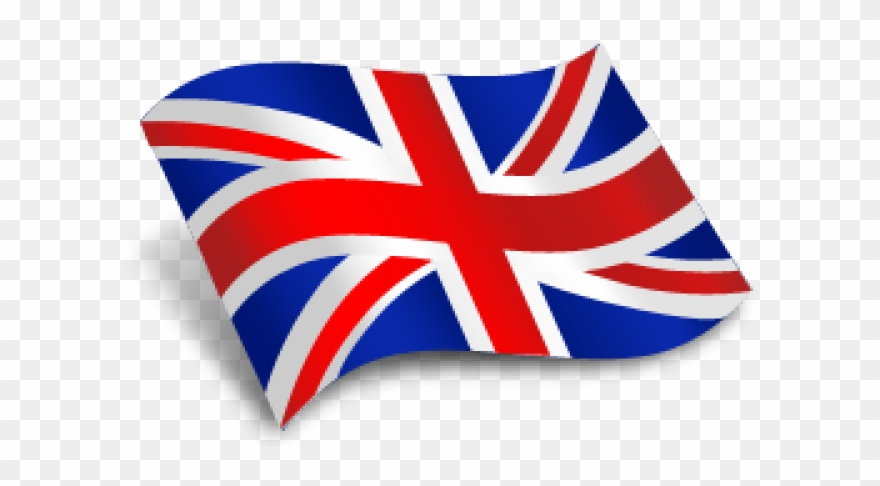 British flag clipart vector stock United Kingdom Flag Png Transparent Images - Uk Flag Png Icon ... vector stock