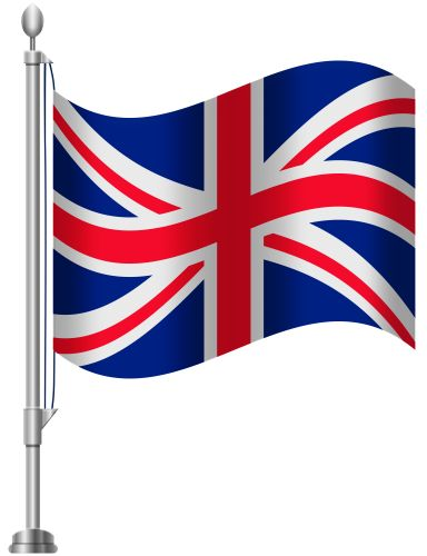 British flag clipart graphic royalty free library England Flag Clipart   Free download best England Flag Clipart on ... graphic royalty free library