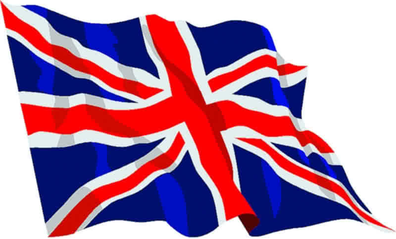 British flag free clipart vector royalty free download 15+ British Flag Clip Art | ClipartLook vector royalty free download