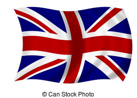 British flag free clipart svg stock British Illustrations and Clip Art. 46,247 British royalty free ... svg stock