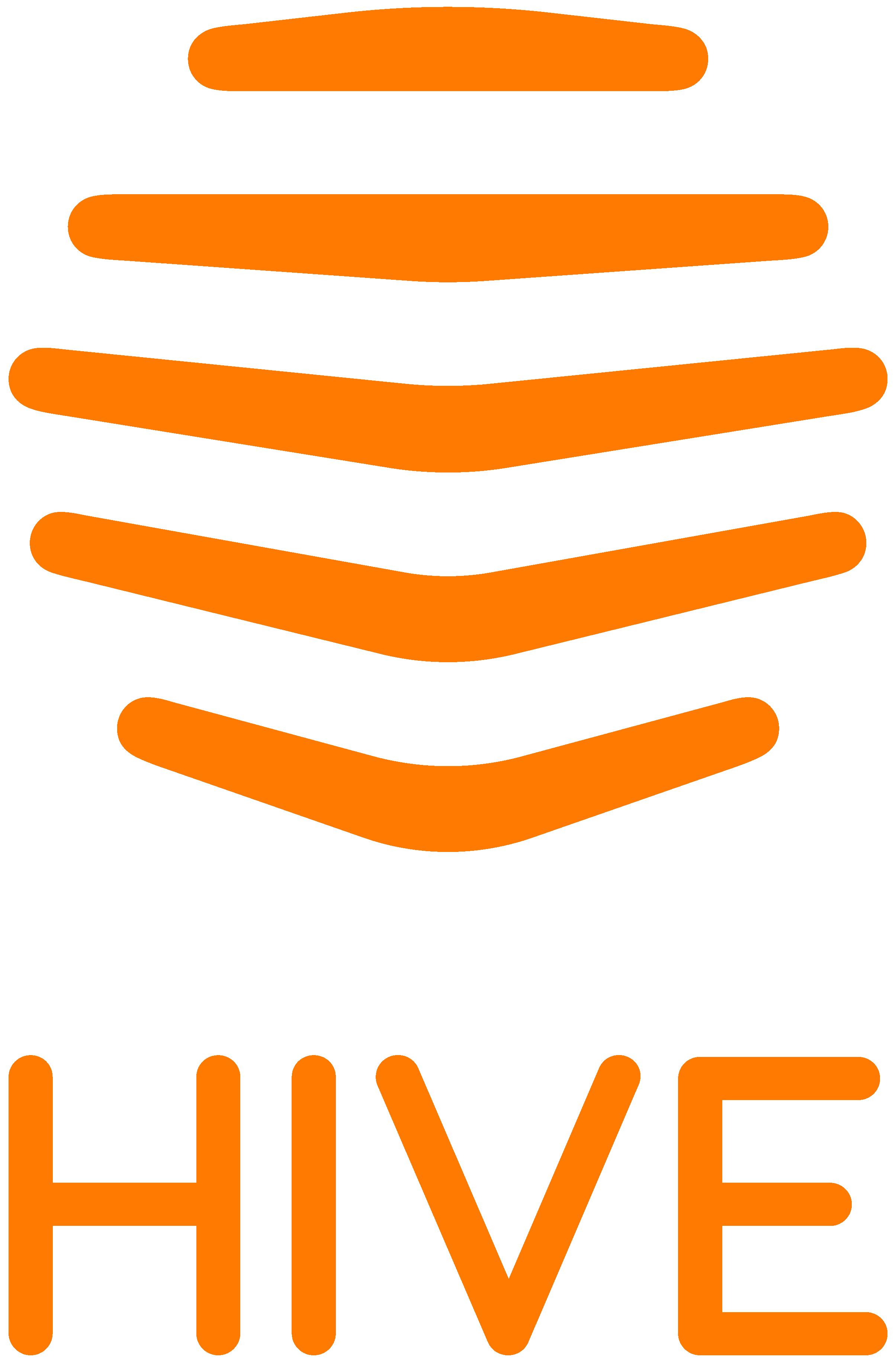 British gas logo clipart vector free download Hive Press Room | Hive Home vector free download