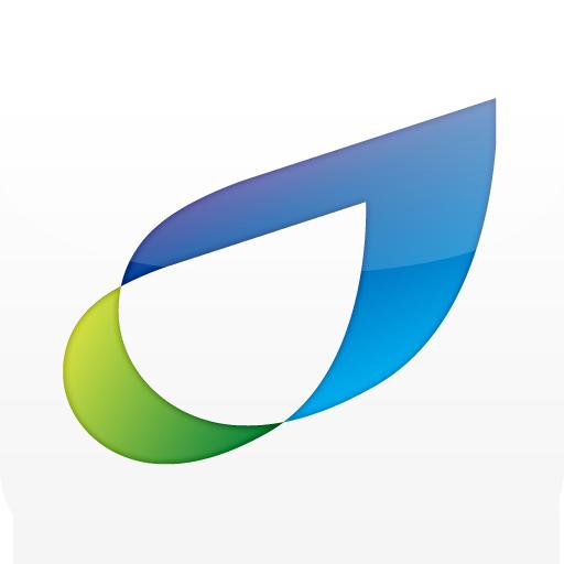 British gas logo clipart clip art royalty free download British Gas clip art royalty free download