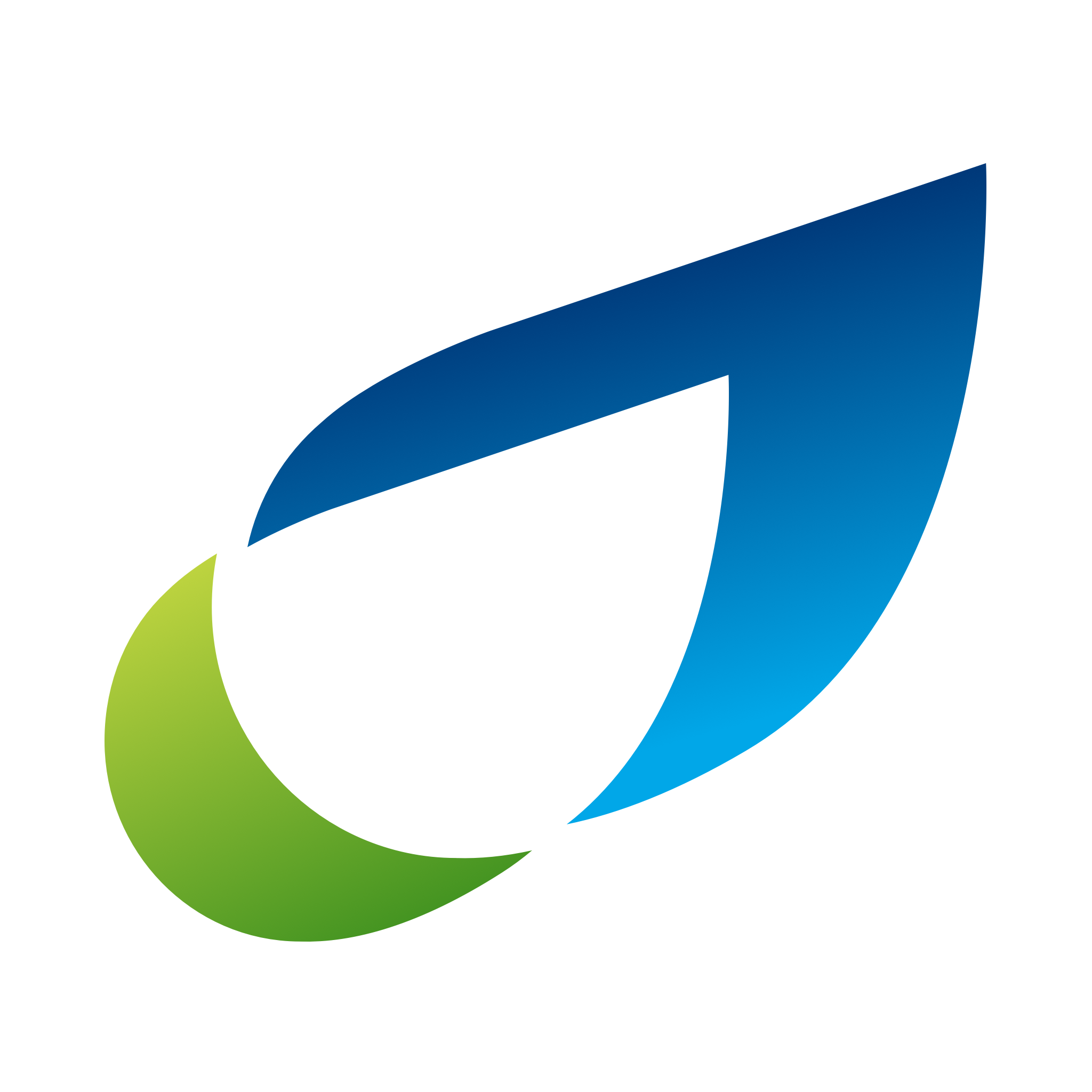 British gas logo clipart black and white stock Five ways British Gas App can help you manage your account - British Gas black and white stock