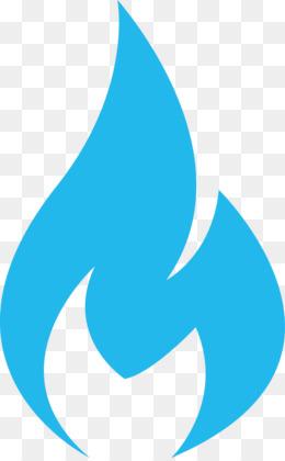 British gas logo clipart clip royalty free library British Gas PNG and British Gas Transparent Clipart Free Download. clip royalty free library