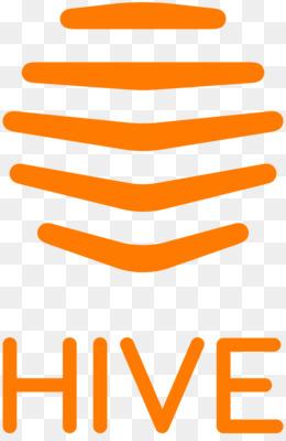 British gas logo clipart jpg royalty free stock British Gas PNG and British Gas Transparent Clipart Free Download. jpg royalty free stock