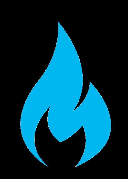 British gas logo clipart jpg freeuse British Gas jpg freeuse