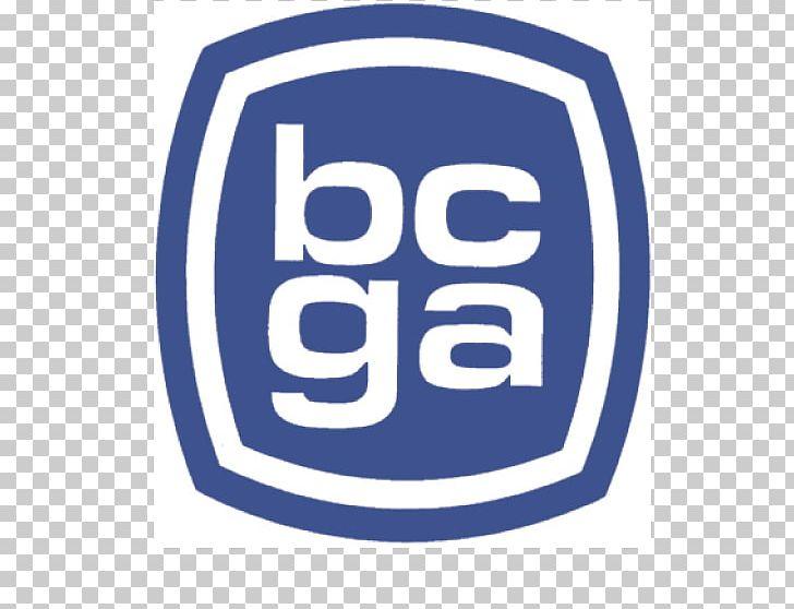British gas logo clipart clip transparent library United Kingdom British Compressed Gases Association Compressed Gas ... clip transparent library